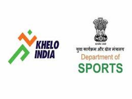Khelo India State Center of Excellence
