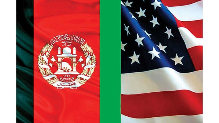 The U.S. Welcomes First Meeting of the Afghanistan High Council for National Reconciliation Leadership Committee