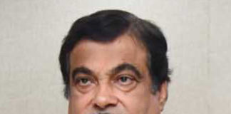 Gadkari calls for R&D and shift towards alternate battery technologies for EVs