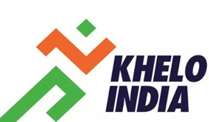 PM to deliver inaugural address at 2nd Khelo India National Winter Games on 26th February