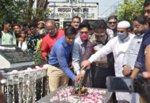 Mohammedan Celebrates 130th Foundation Day