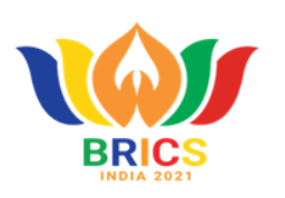 1st Meeting of the BRICS Contact Group on Economic and Trade Issues held