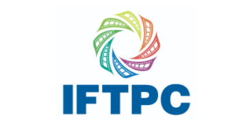 IFTPC LAUNCHES SPECIAL DRIVE TO MONITOR SOP