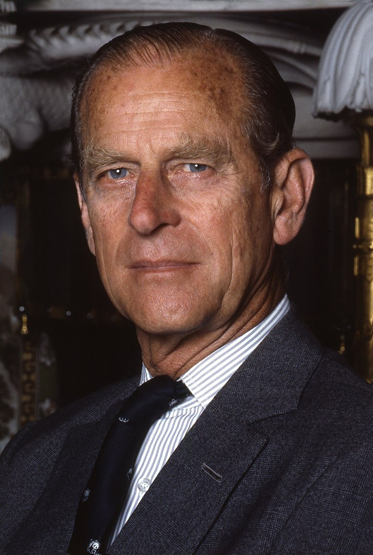 The passing of His Royal Highness The Prince Philip, Duke of Edinburgh – The USA expressed deep condolence