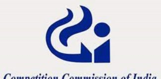 Competition Corporation India