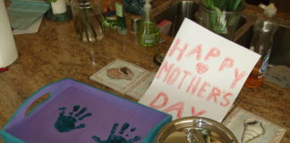 Mother's_Day