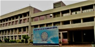 indian-institute-of-technology-ropar-image