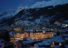 The Mont Cervin Palace in Zermatt. A hub of tourism, many private banks service the city and maintain underground bunkers and storage facilities for gold at the foothills of the Swiss Alps. Picture by Wikipedia