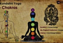 YOGA by Shivoham Project