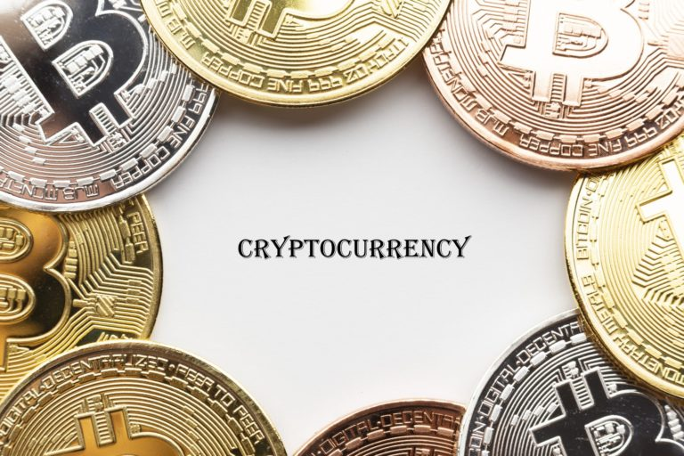 Crypto Currency Fraud a new trend in Cyber Crime